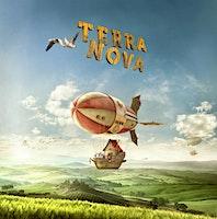 Terra+Nova