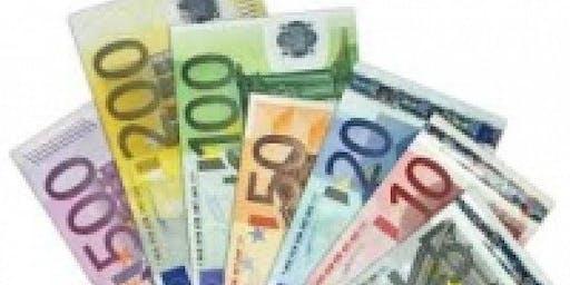 Une plateforme dédiée aux prêts entre particuliers en France et Belgique
