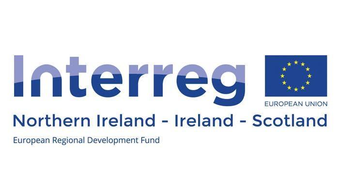 INTERREG-ECME Workshop at Dublin City University (DCU), Dublin, Ireland