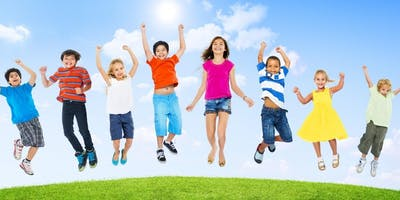 Ensuring Safer Recruitment for the Children's Workforce