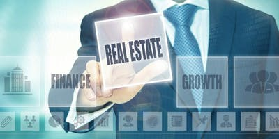 Real Estate Investment Introduction