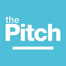 The Pitch Road Trips logo