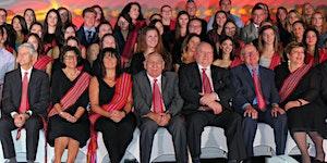Belcourt Brosseau Métis Awards Celebration 2018