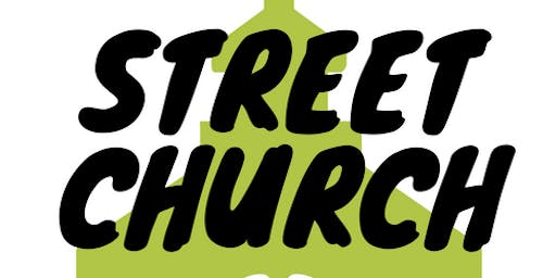 Free new york ny nye events today eventbrite streetchurch malvernweather Gallery