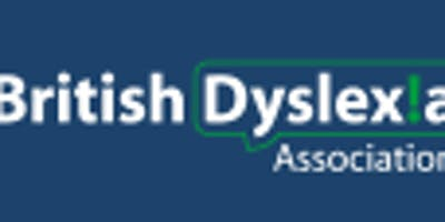Good Practice in Dyslexia and Dyscalculia
