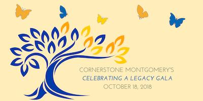 Celebrating a Legacy Gala