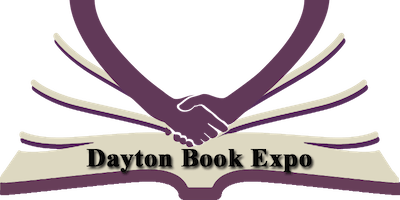 2019 Dayton Book Expo Call for Authors