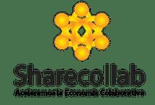 Sharecollab logo