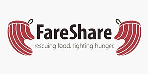 Fresh Networking Community Event - Rescuing Food,...