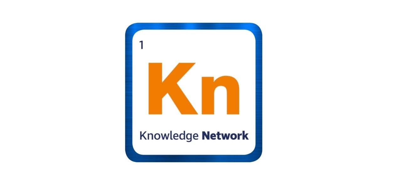 Knowledge Network- 'The Power of Mental Resilience'