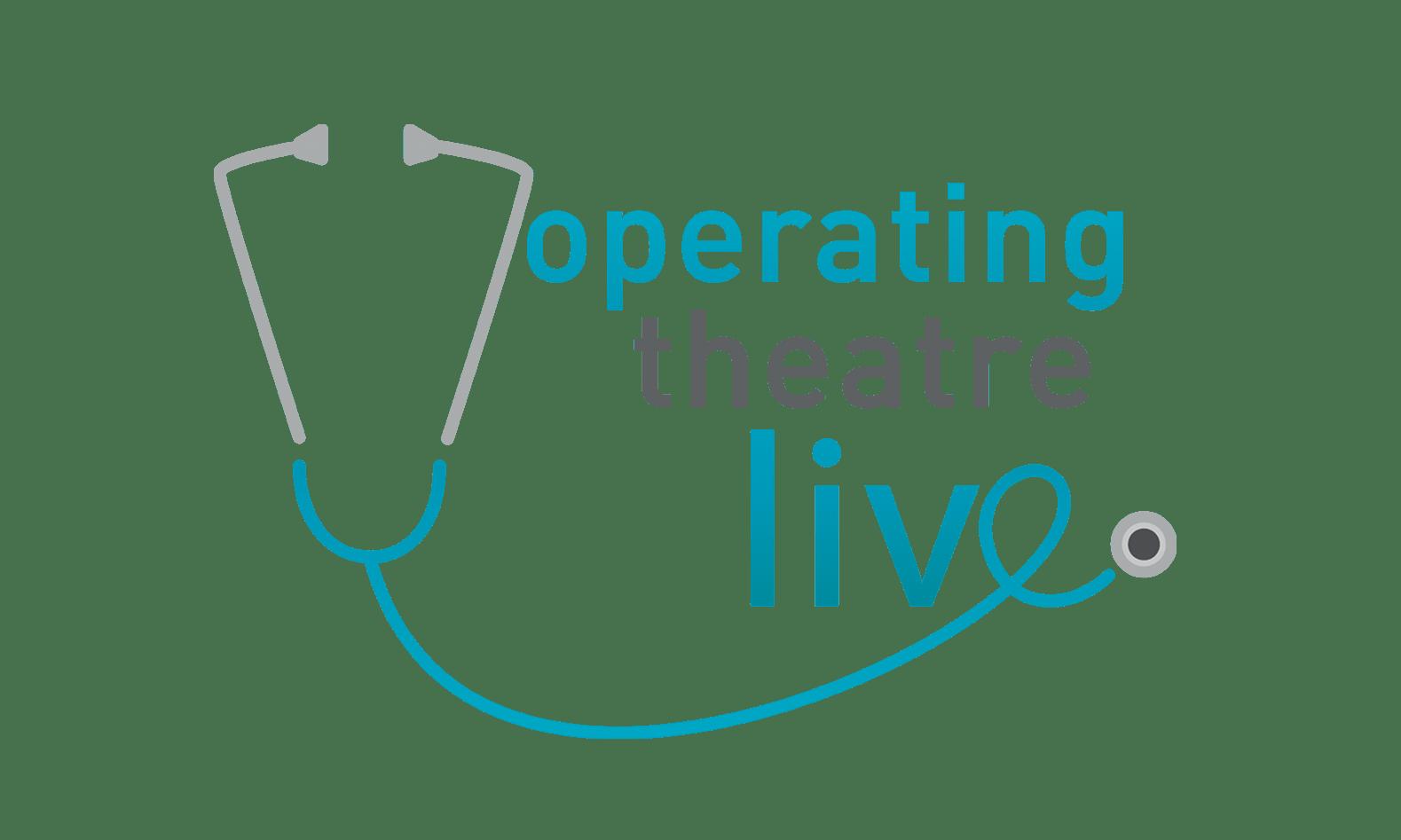 OPERATING THEATRE LIVE National Tour | CORNWA