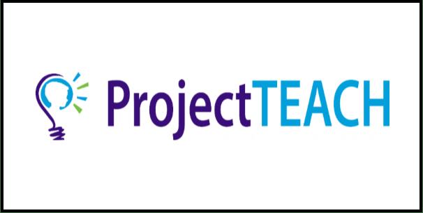 Project TEACH: Plattsburgh