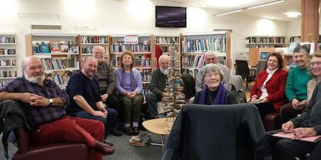 Lancashire Dialect Group (Euxton) tickets