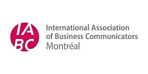 IABC French Connection 5 à 8 / Networking Event