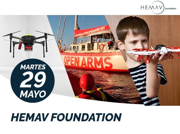 Hemav Foundation