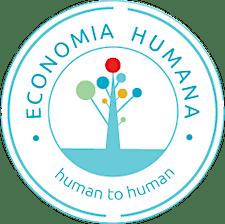 Economia Humana logo