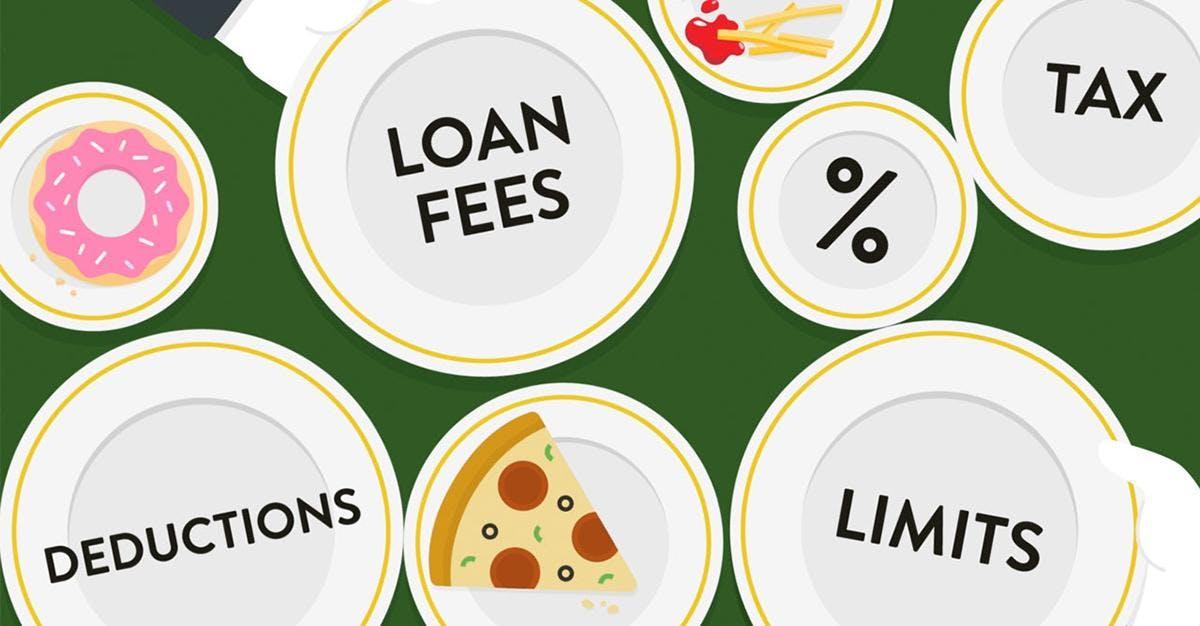 Student Loans 101 - FREE Workshop