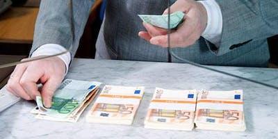 Offre de prêt entre particulier en France,offre de prêt entre particulier en Suisse,offre de prêt entre particulier en Belgique offre de prêt entre particulier au Canada,offre de prêt entre particulier en Réunion,mail -bonsitee@gmail.com