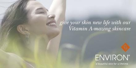 Environ Roadshow (Calgary, June 19)