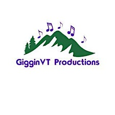GigginVT Productions logo