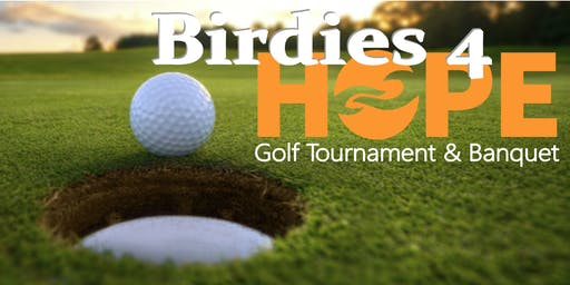 Fresno, CA Golf Events | Eventbrite