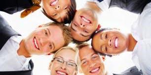 Customer Service Skills Training