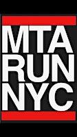 MTA+Rocky+of+MTA+PLAYAZ