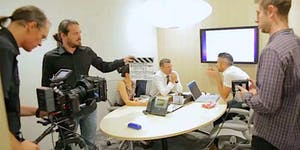 The Power of Video Marketing: Generating Leads Via...