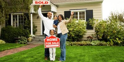 INTRO TO CREDIT & HOME OWNERSHIP