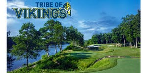 2018 Augustana Tribe of Vikings Golf Outing