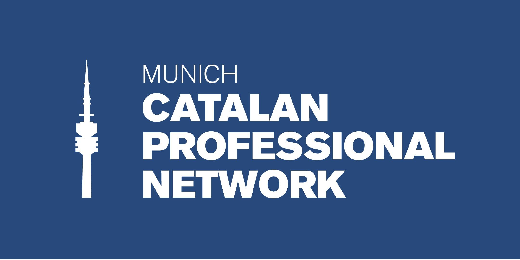 Catalan Professional Network Munich