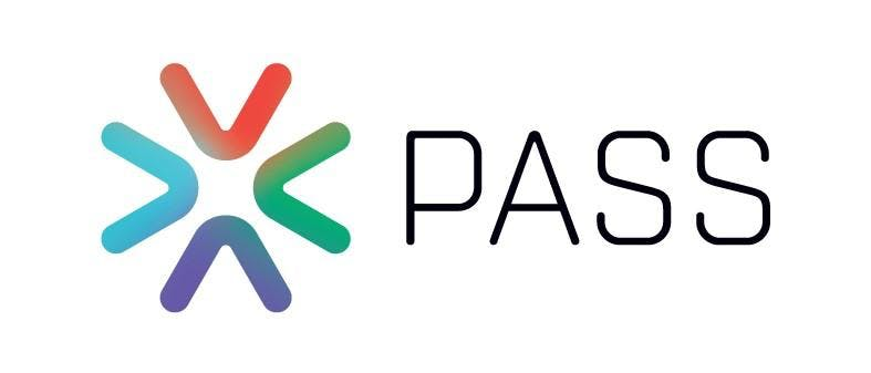 PASS Austria SQL Server Community Meeting - M