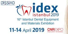 sultanahamet, Turkey Events | Eventbrite