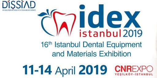 Turkey Expo Events | Eventbrite