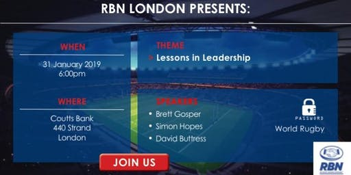 Free London United Kingdom After Party Events Eventbrite