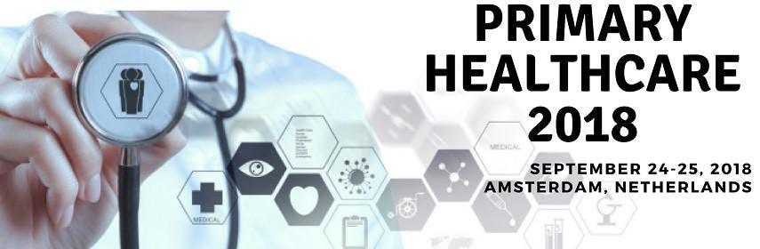 World Congress on Primary Healthcare and Medi