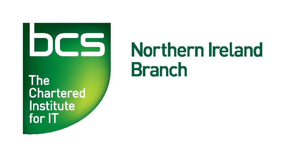 BCS Northern Ireland Awards 2018