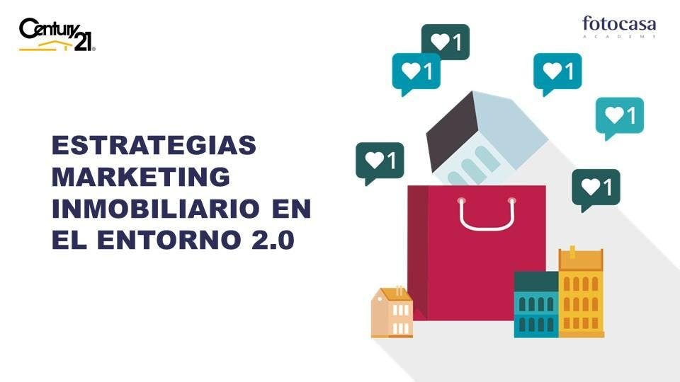 Marketing Digital - MADRID