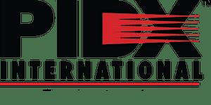 2018 PIDX International European Conference