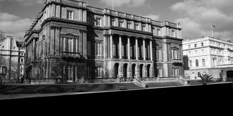 OPEN HOUSE - LANCASTER HOUSE  tickets