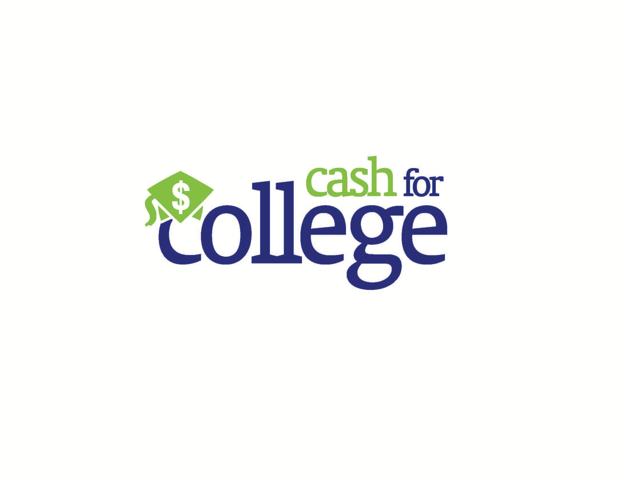 2018 Cash for College Celebration and Profess