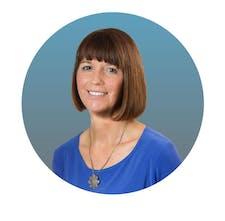 Sue Maitland PCC - Workshop Leader & Life Coach logo