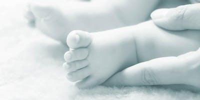 Understanding Birth eClass, a complete online course!