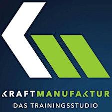Kraftmanufaktur GmbH logo