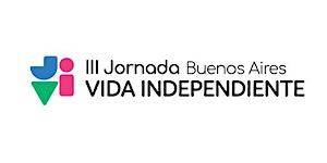 III Jornada de Vida Independiente