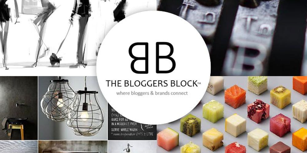 Bloggers Brands Media Connect Dallas Tickets Sat Aug 4 2018 At 1200 PM