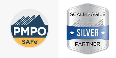 SAFe Product Manager/Product Owner with POPM Certification in Portland x tickets