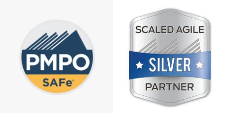 SAFe Product Manager/Product Owner with POPM Certification in Sacramento tickets