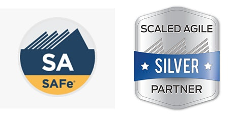 Leading SAFe with SA Certification in Denver tickets