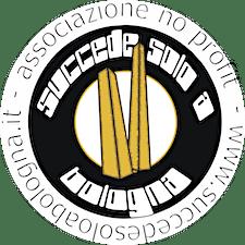Succede solo a Bologna APS logo